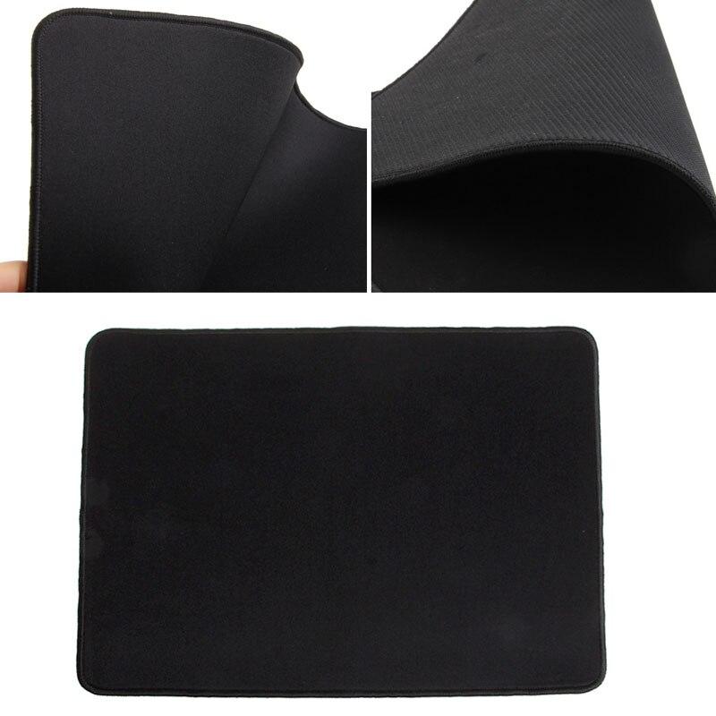 320*240*3 мм Профессиональный Игры SteelSeries резиновая Коврики черный все Мышь Pad CS Go Совершенный деталь поможет вам насладиться игры