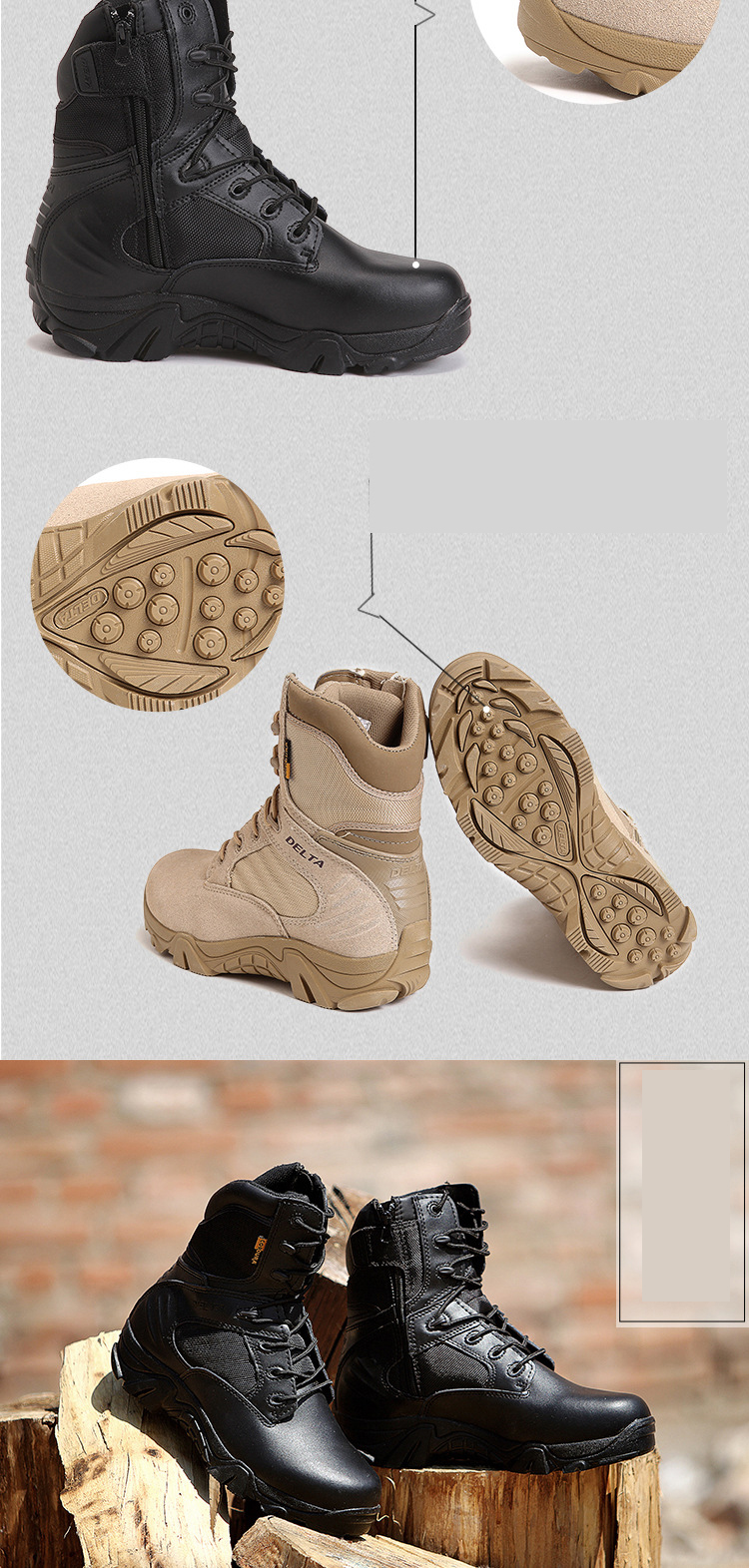 hiking shoes (10)