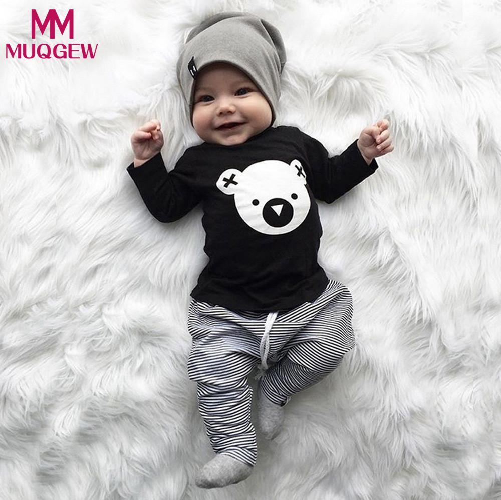 Ihram Kids For Sale Dubai: Aliexpress.com : Buy MUQGEW Baby Kid Girls Boys Clothes
