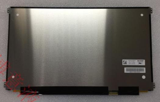 LQ156D1JX01 15.6 3840*2160 TFT-LCD PanelLQ156D1JX01 15.6 3840*2160 TFT-LCD Panel