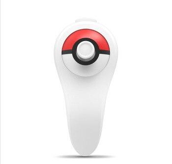 Extension joy-con pokeball Pokemon Go