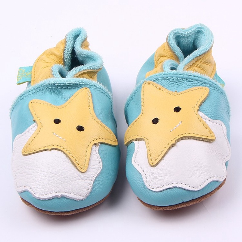 High-Quality-Genuine-Leather-Baby-Moccasins-6-Designs-Infant-Leather-Baby-Boy-Girl-Shoes-For-0-15-Months-1