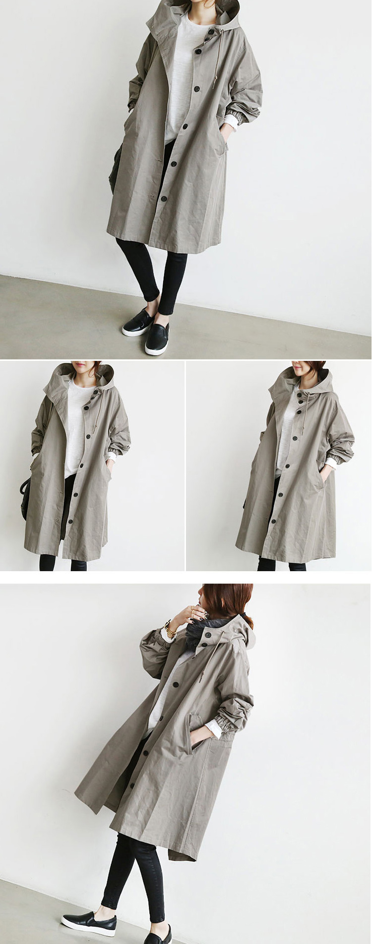 Cheap wholesale 19 new autumn winter Hot selling women's fashion netred casual Ladies work wear nice Jacket MW184 8