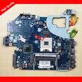 V3-571G E1-571G NE56R NV56R LA-7912P para Gateway laptop motherboard Q5WVH LA-7912P NBC1F11001 HM70 PGA989 DDR3 Totalmente testado