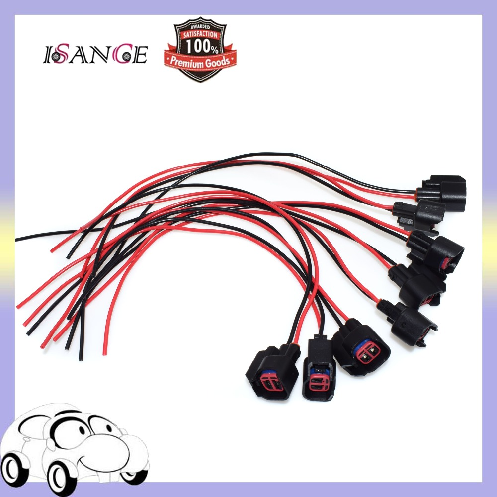 Remarkable Jeep Wiring Pigtail Wiring Library Wiring Digital Resources Remcakbiperorg