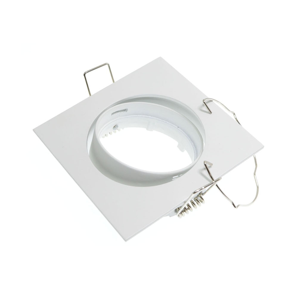 Levou Holofotes dispositivo elétrico Power : Downlight Led 5w