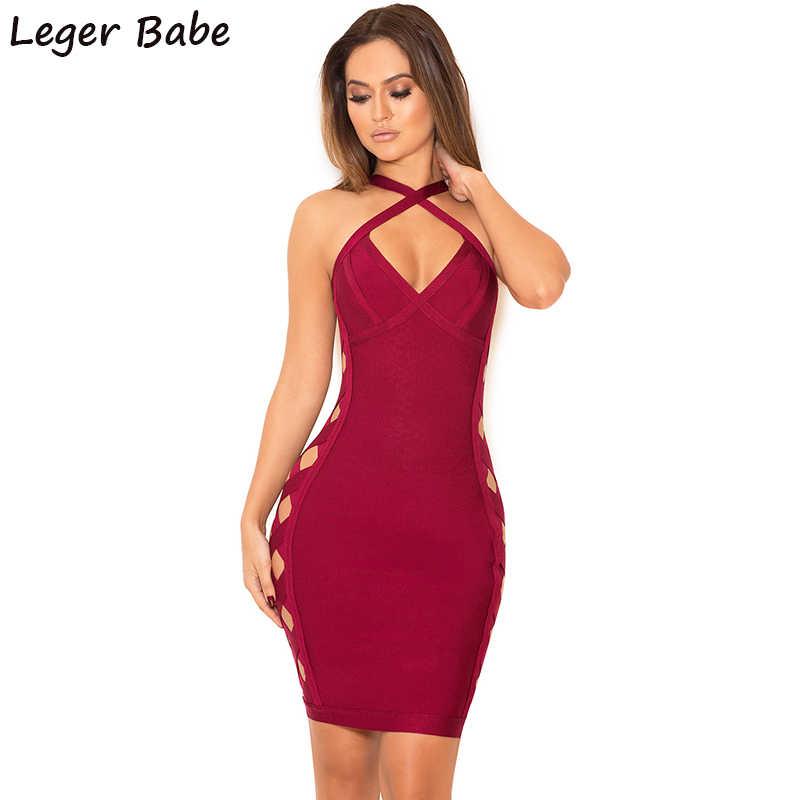 Mini vestidos fiesta
