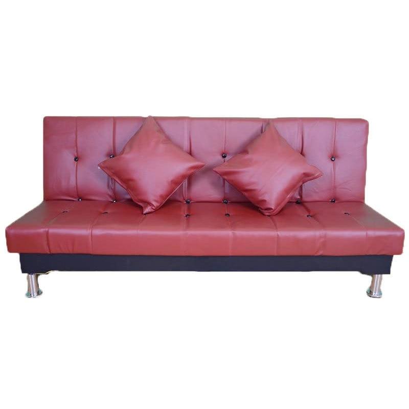 Divano Moderno Para Meuble Maison Koltuk Takimi domu przekroju Moderna zestaw salon meble De Sala Mueble Mobilya rozkładaną sofą