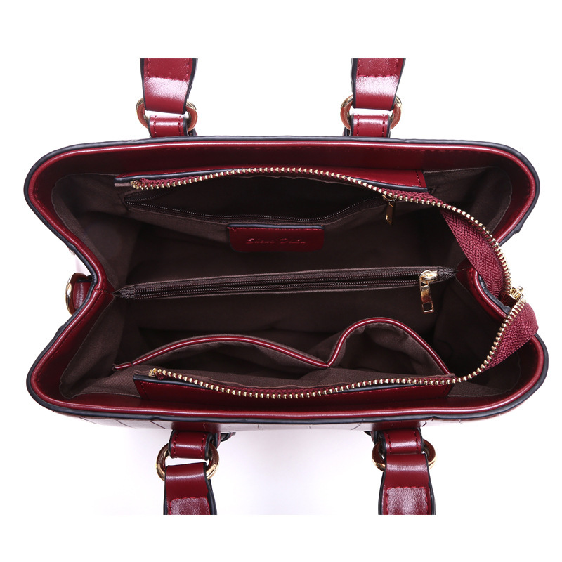 Für Qualität Luxus Tasche Messenger Berühmte Mokafc Damen Marke Frauen Crossbody Designer Handtasche tasche Hohe Leder 2017 O0xUxtnwqX