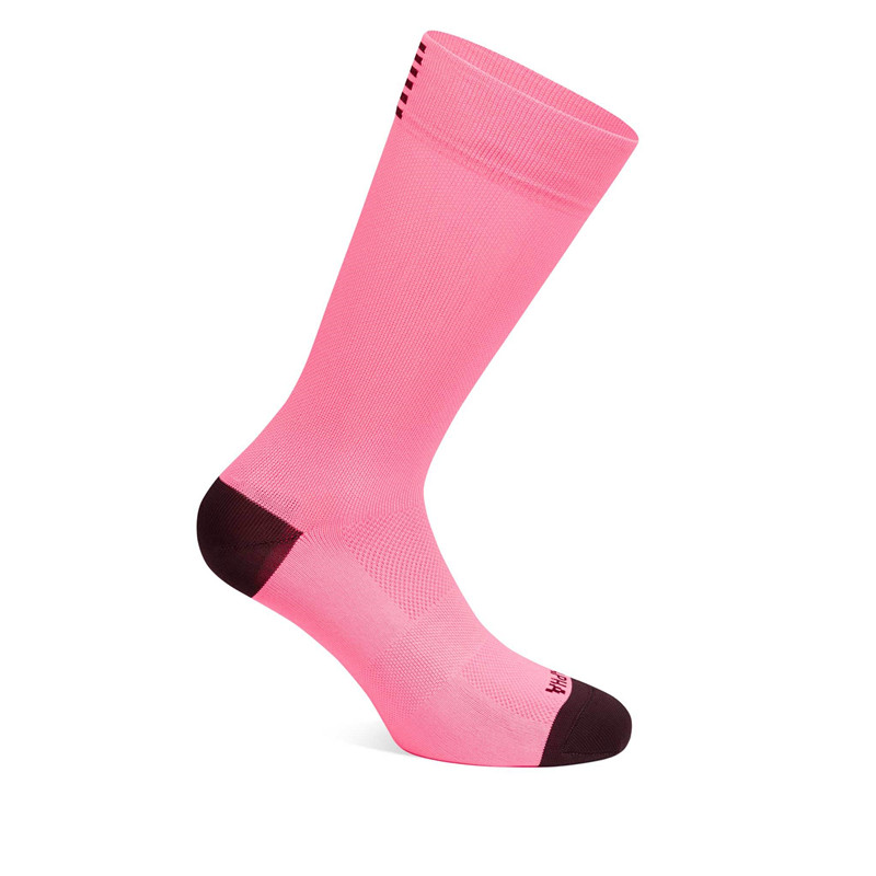 2017-Bmambas-High-quality-Professional-brand-sport-socks-Breathable-Road-Bicycle-Socks-Outdoor-Sports-Racing-Cycling (4)