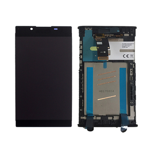 """Image 4 - 100% ソニー vgn Xperia L1 G3312 5.5 """"LCD デジタルコンバーターコンポーネントソニーの Xperia L1 ディスプレイの交換キット + ツール"""