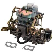 Car Carburetor Carb For Jeep Carburetor BBD 6 CYL. ENGINE 4.2 L 258 CU  180-6449 1806449 8355 8363 10-10061