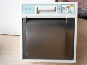 Thermal Printer/Recorder For Contec CMS6/8000(VET/HUMAN) Model Built In Printer+Paper(China)