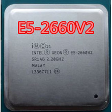 AMD Phenom II X4 945 CPU Processor Quad-Core 3.0Ghz/ 6M /95W Socket AM3 AM2 938 pin