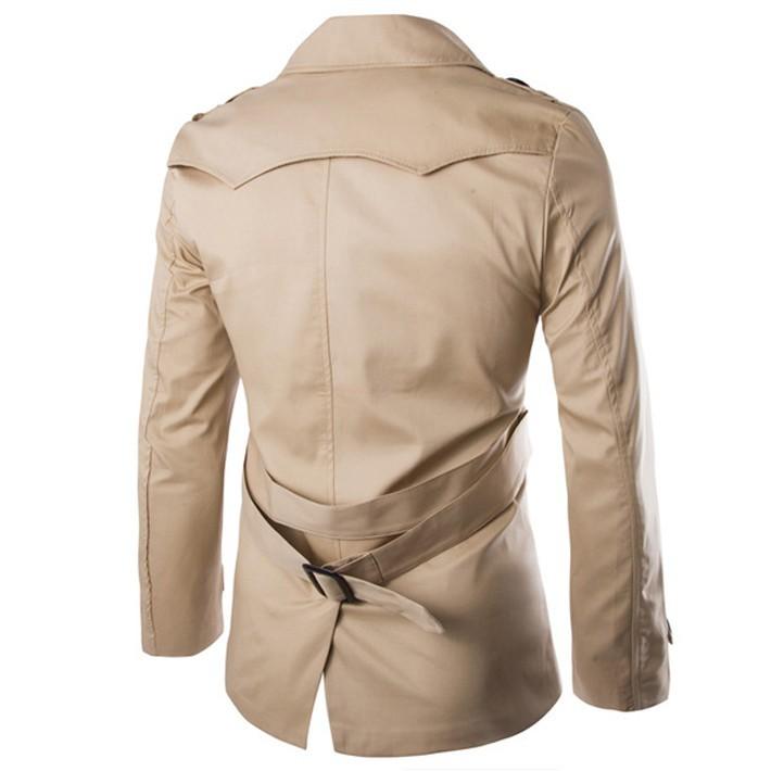 MWF104 men\'s coat-3