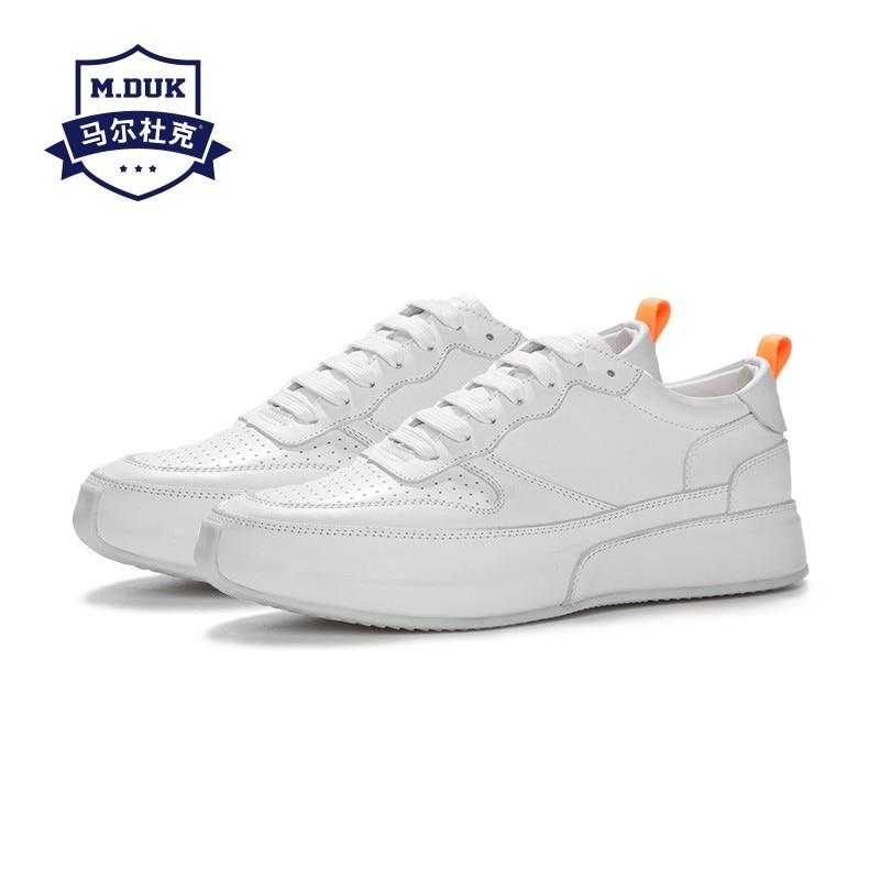 De Mode Vente Loisirs Occasionnels Printemps Chaussures Vache Respirant  Hommes allumette Tout Sneaker Chaude Automne Blanc X7qw716O e722ef9c4a8c
