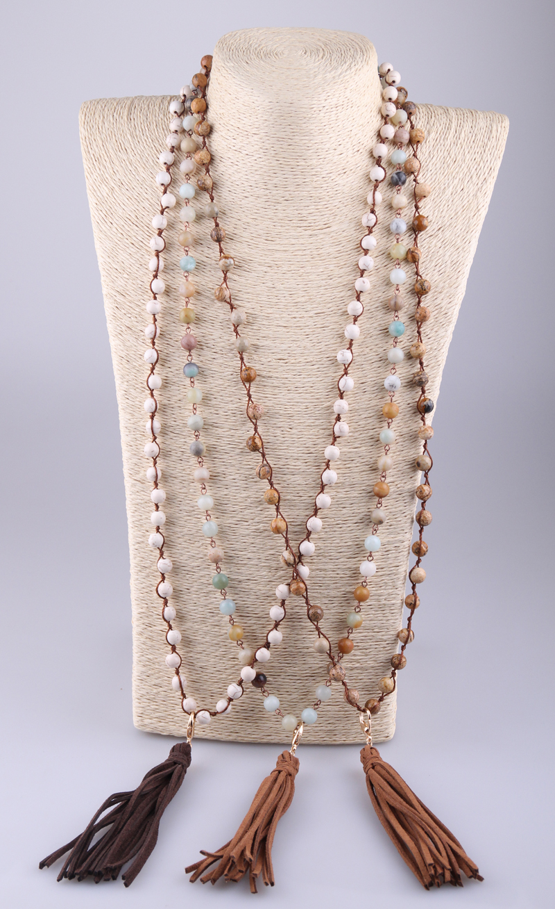 Pearl and Gold colour Chain Bracelet Costume Jewellery 3 strands BNWT Party Wear