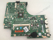 Working Excellent 747148-501 For HP 255 G2 15-D Laptop Motherboard with AMD A4-5000 CPU