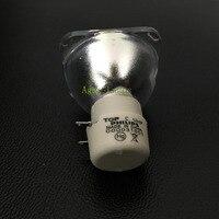 Hoge kwaliteit Projector Vervanging Lamp Voor BENQ 5J. J1V05.001 9E. 08001.001 9E. Y1301.001 5J. Y1E05.001 Serie-in Projector Lampen van Consumentenelektronica op