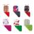 Nuevos Accesorios de Maclaren Maclaren Cochecito Cochecito de Bebé Del Amortiguador de Asiento Portabebés Ambos Lados Para Su Uso En Temporada Diferente Original