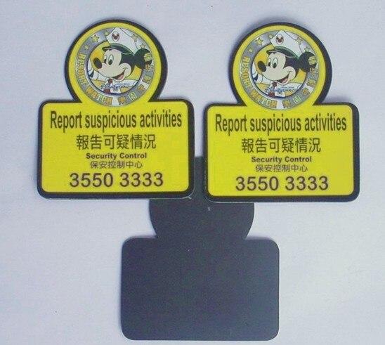 Large Custom Car Sticker PromotionShop For Promotional Large - Custom car magnets large