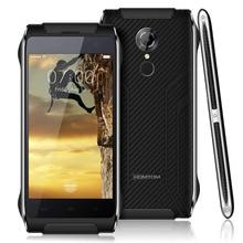 Hotsale homtom 3500 smartphone 4,7 zoll quad core android 6.0 2 gb ram 16 gb rom 13mp kamera handy fingerabdruck wasserdicht