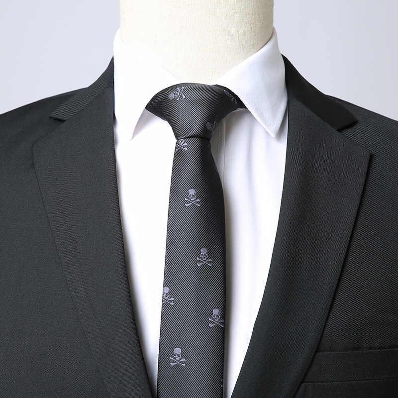 Mens Classic Suits Casual 2 Pieces Formal Business Men Wedding Suits 2019 Slim Luxury Groom Tuxedo Man Party (Blazer+Pants)