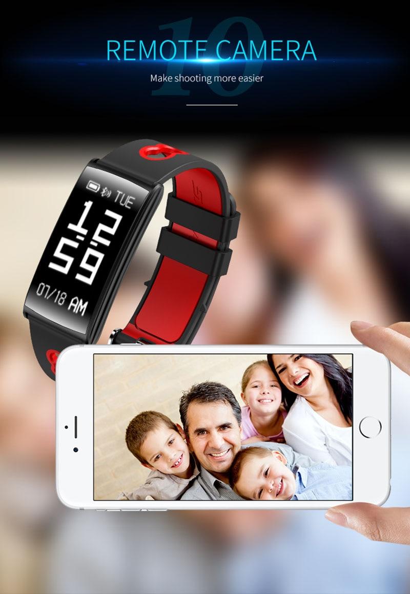 smart watches (13)