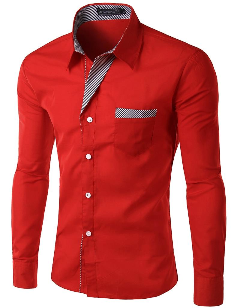 11cb33ba93e Discount Designer Mens Shirts - DREAMWORKS