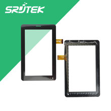 Srjtek 2pcs New 7