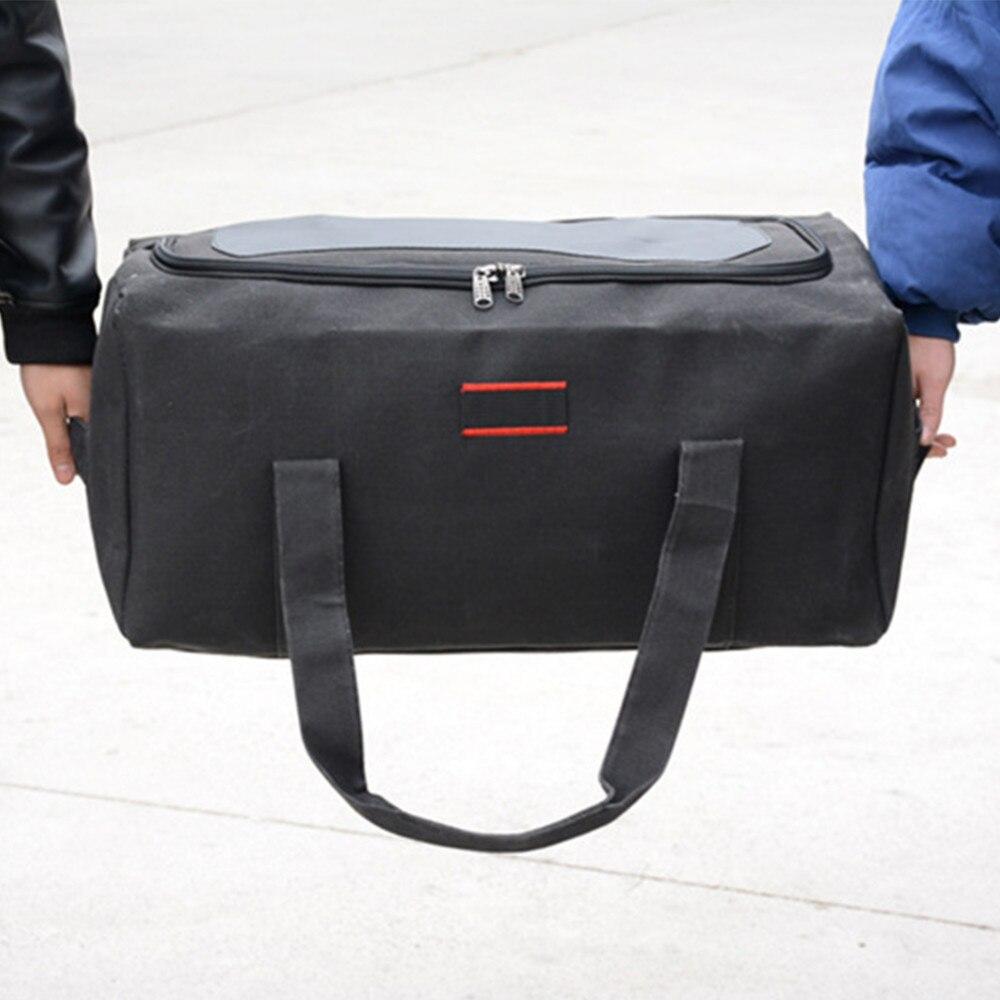 2021 nova 36-55l grande saco de armazenamento