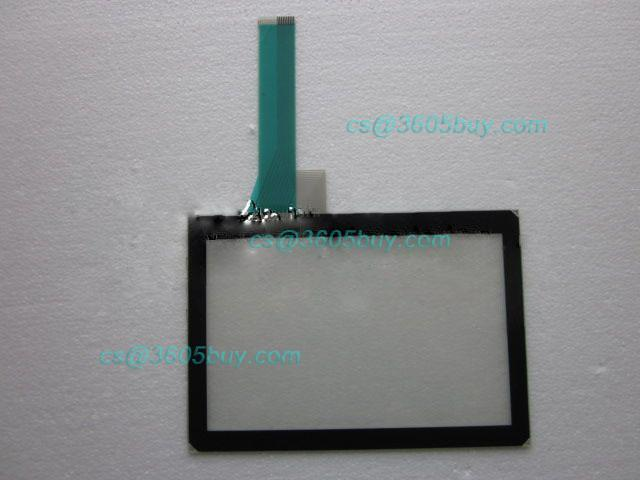 HK-04.HK-14 Touch Screen om-23 Touch Screen glass new