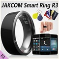 Jakcom Smart Ring R3 Hot Sale In Screen Protectors As Xiomi Mi5 For Samsung Galaxy A9 Pro For Lenovo A806 A8