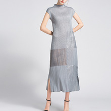 LANMREM 2020 New Fashion Casual Temperament Woman Loose Plus