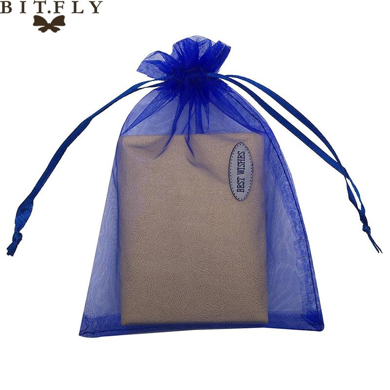 Royal Wedding Gifts: Aliexpress.com : Buy Free Shipping 100pcs/lot Royal Blue