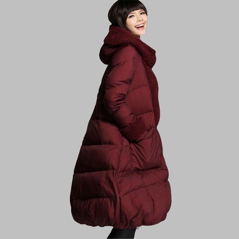 Online Get Cheap White Coat Sizes for Women -Aliexpress.com