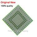 100% новый N10E-GE-A2 N10E GE A2 BGA чипсет