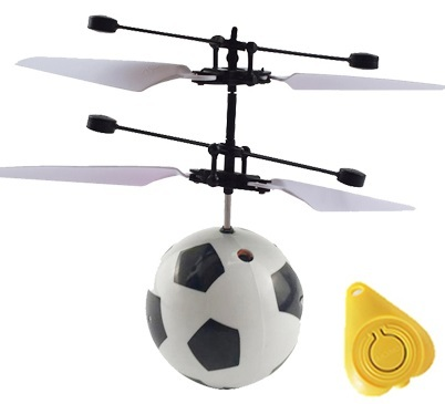 mini drone RC Helicopter Aircraft Flying Ball flying toys Ball Shinning LED Lighting Quadcopter Dron