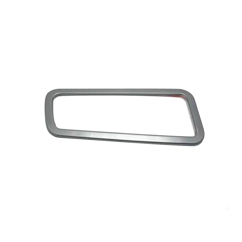 2016 para Hyundai Tucson mano izquierda interior moldeo cabeza ...