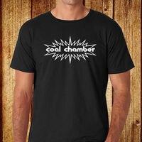 Silverstein Bài Hát Đỏ Trắng T Áo Sơ Mi Cotton S M L ML XL XXL XXXL Size S-3xl In Vòng Men T-Shirt Giá Rẻ giá