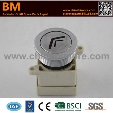 Electronic Components & Supplies Elevator Push Button Mtd330 Da330 Ba530 A4j13390 A4j13389a2 Big Clearance Sale