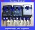 Frete Grátis 2 PCS Usado ARF446 alta freqüência tubo correspondente 27/expedição para a garantia da qualidade (YF0821)