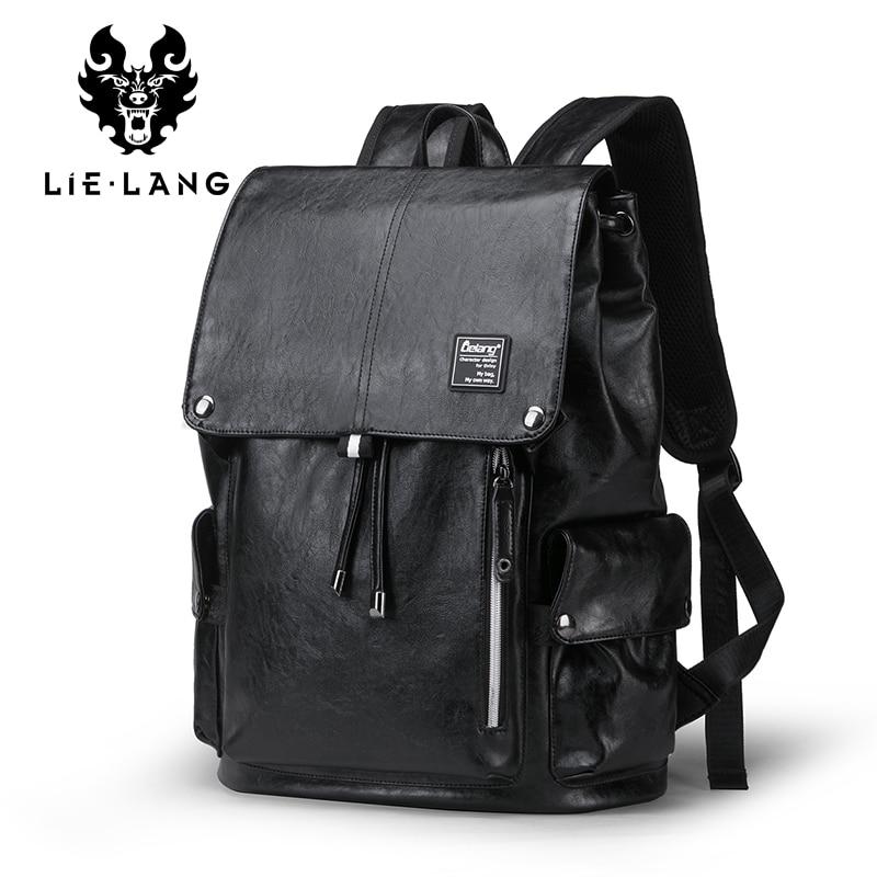91f24bcc3fc1 AETOO 2018 новый ретро кожаная сумка удобно оригинальный ретро Досуг ...
