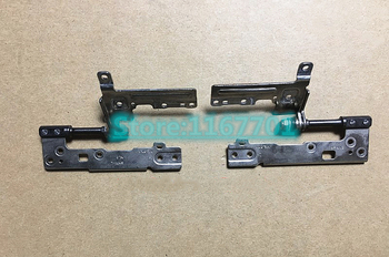 Laptop/notebook LCD/LED Axis/Hinges/Loops for ThunderRobot TR 911 911-T1 911-S2 911-S1 911-M 911M 911M-M2 E1 фото