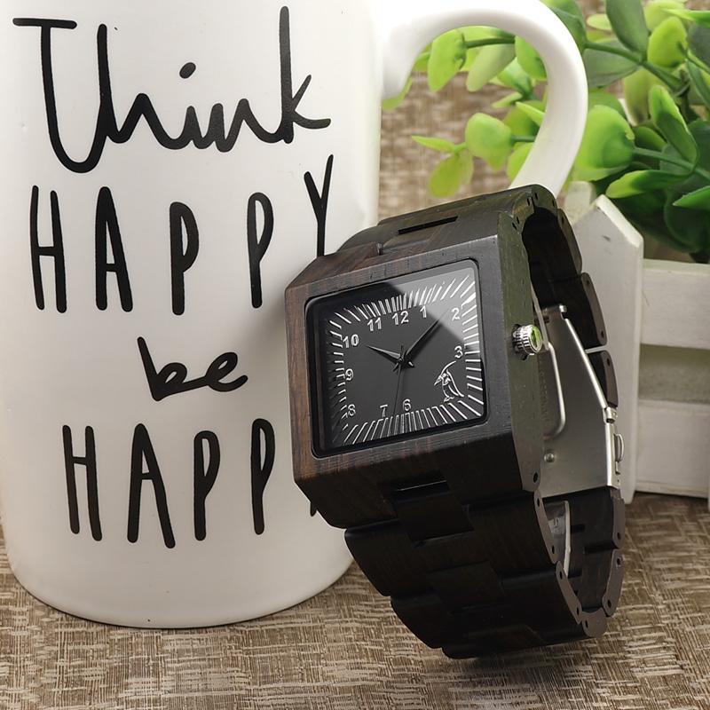 watch fashion brand for men01 (21)