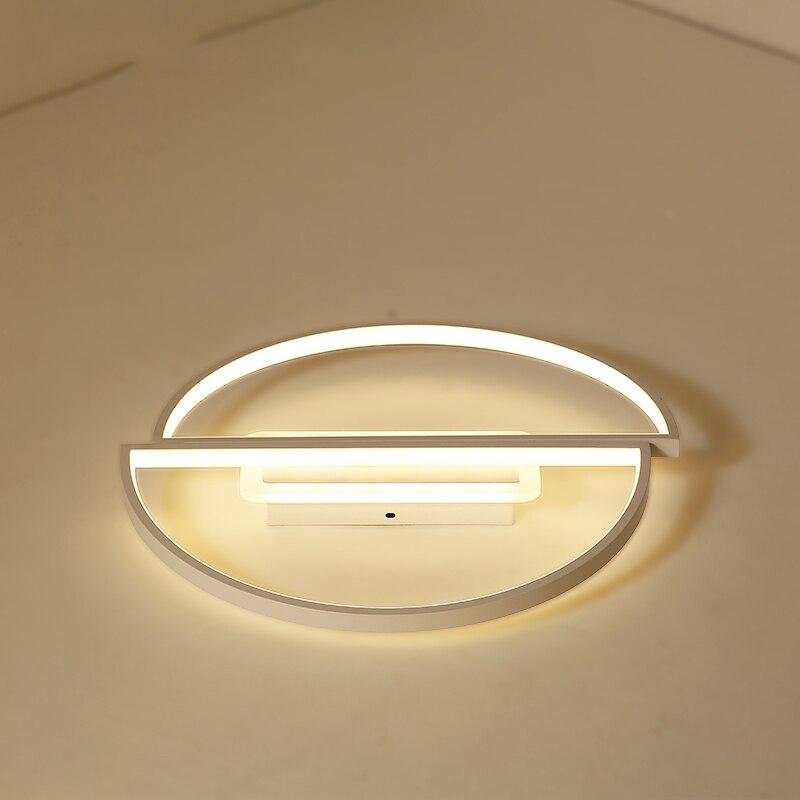 Ceiling Lights LED Lamp for kIds bedroom Living room lustre de plafond moderne Cartoon LED Ceiling lamp for children Baby цена