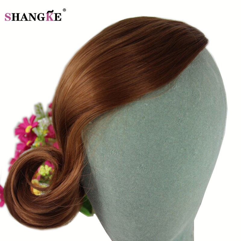 Buy curly bangs and get free shipping on AliExpress.com fbf267bb1fd