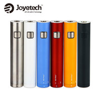 Original Joyetech EGo Twist Battery 1500mAh Twist Plus Battery Electronic Cig Battery Suit Joyetech Cubis D19