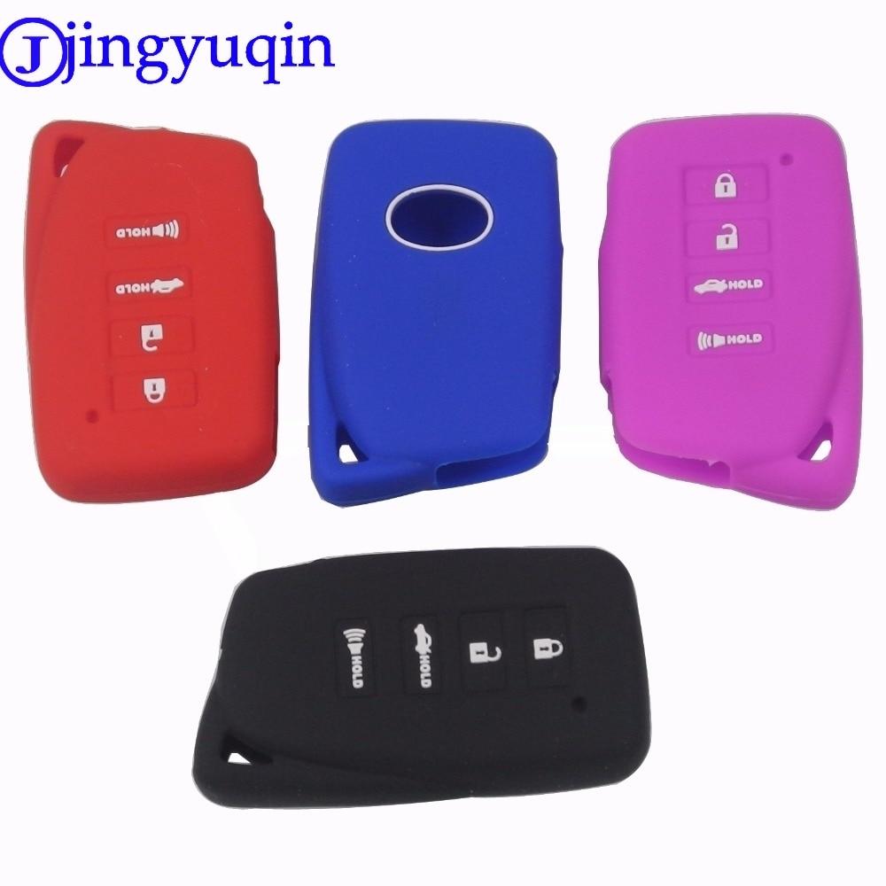 jingyuqin Key Case Cover For Lexus 300h/ES350/GS200/GS350/GSF/IS200t/IS300/IS350/LX570/NX/RC200t/RC300/RC350/RCF/RX350/RX450hjingyuqin Key Case Cover For Lexus 300h/ES350/GS200/GS350/GSF/IS200t/IS300/IS350/LX570/NX/RC200t/RC300/RC350/RCF/RX350/RX450h