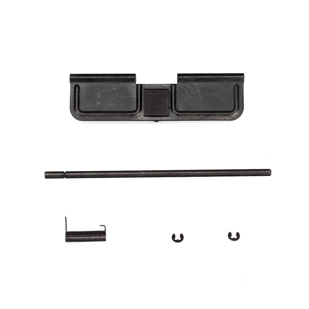 ar15 receptor superior peças kit para a